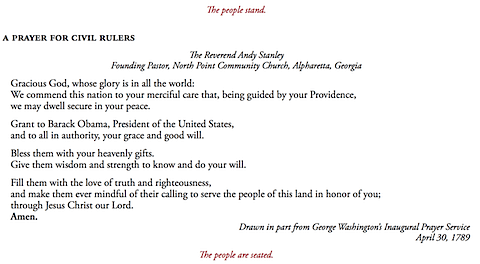andy-stanley-prayer