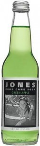 jones-soda-green-apple