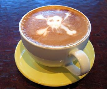 coffee-skull.jpg